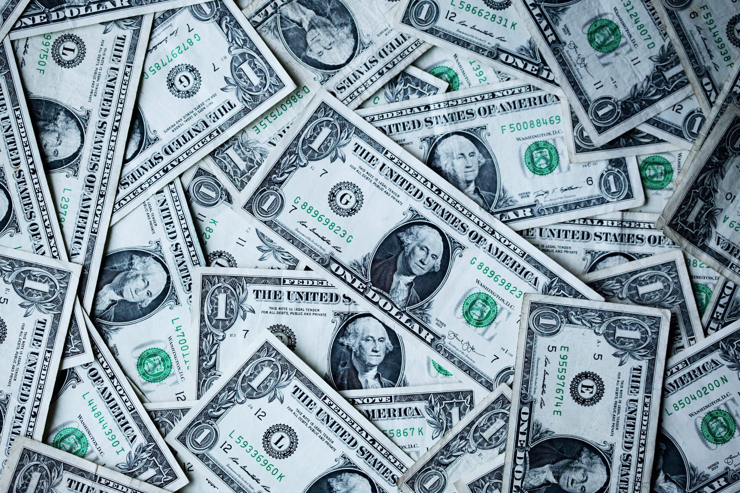 dinero-informática