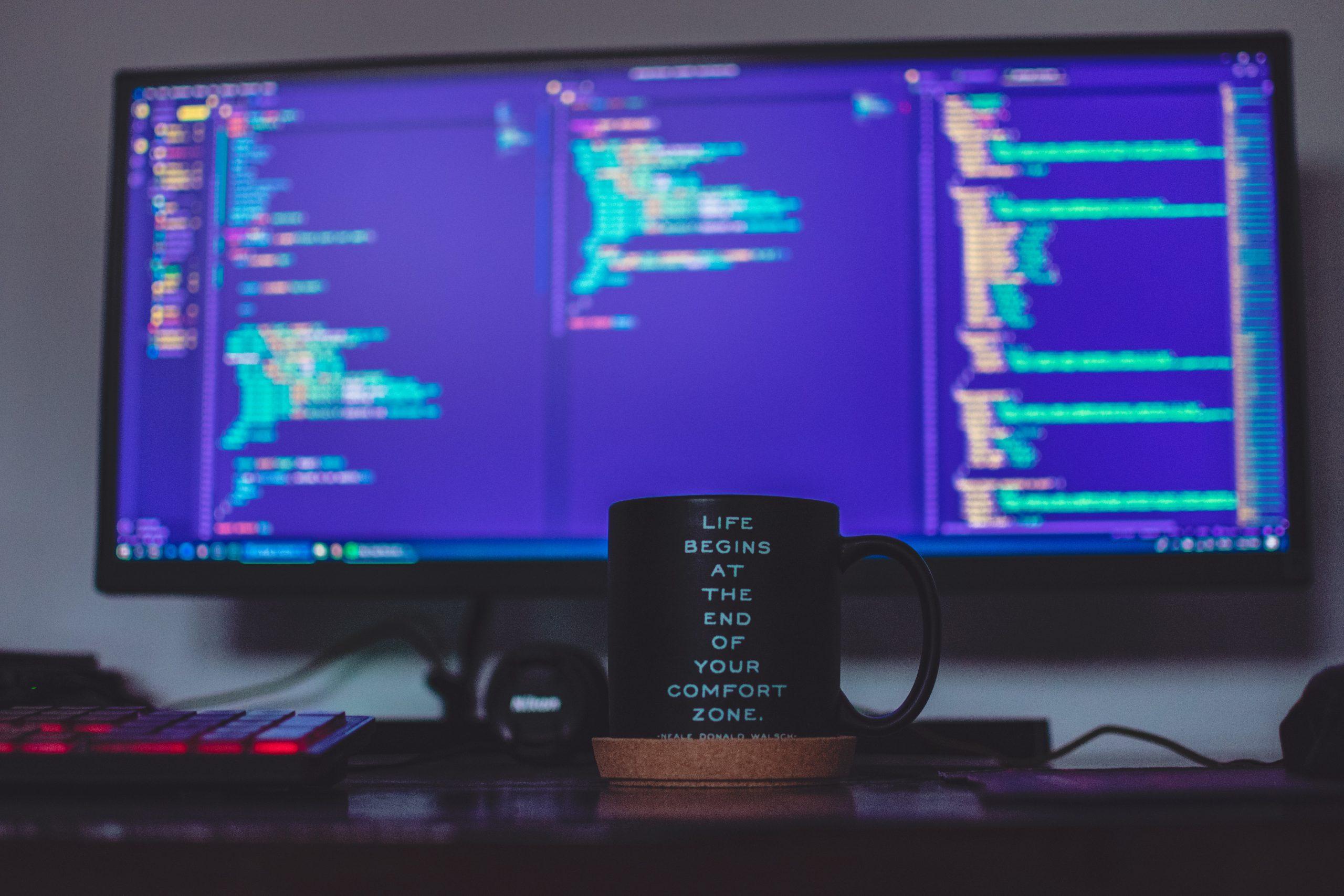 primer-trabajo-programador