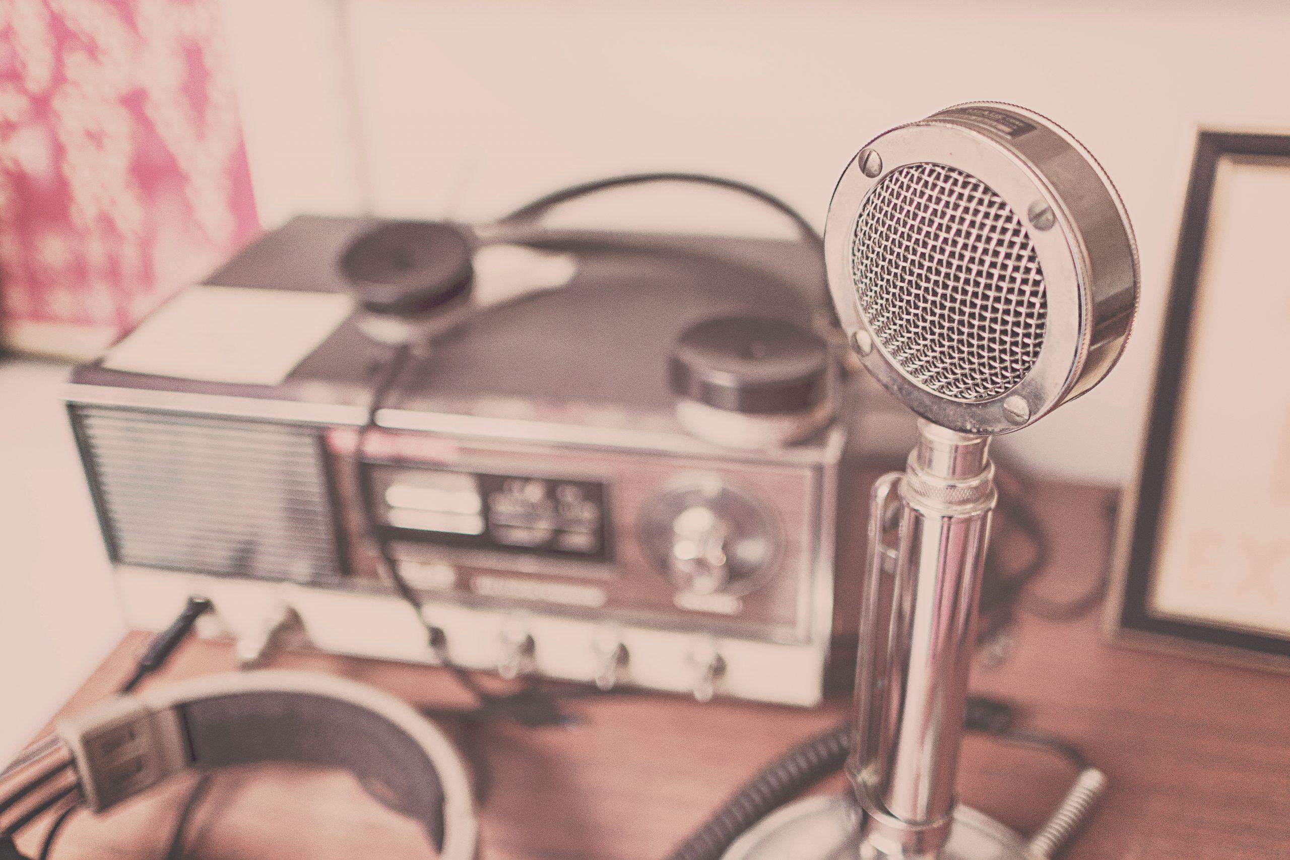 estreno-podcast