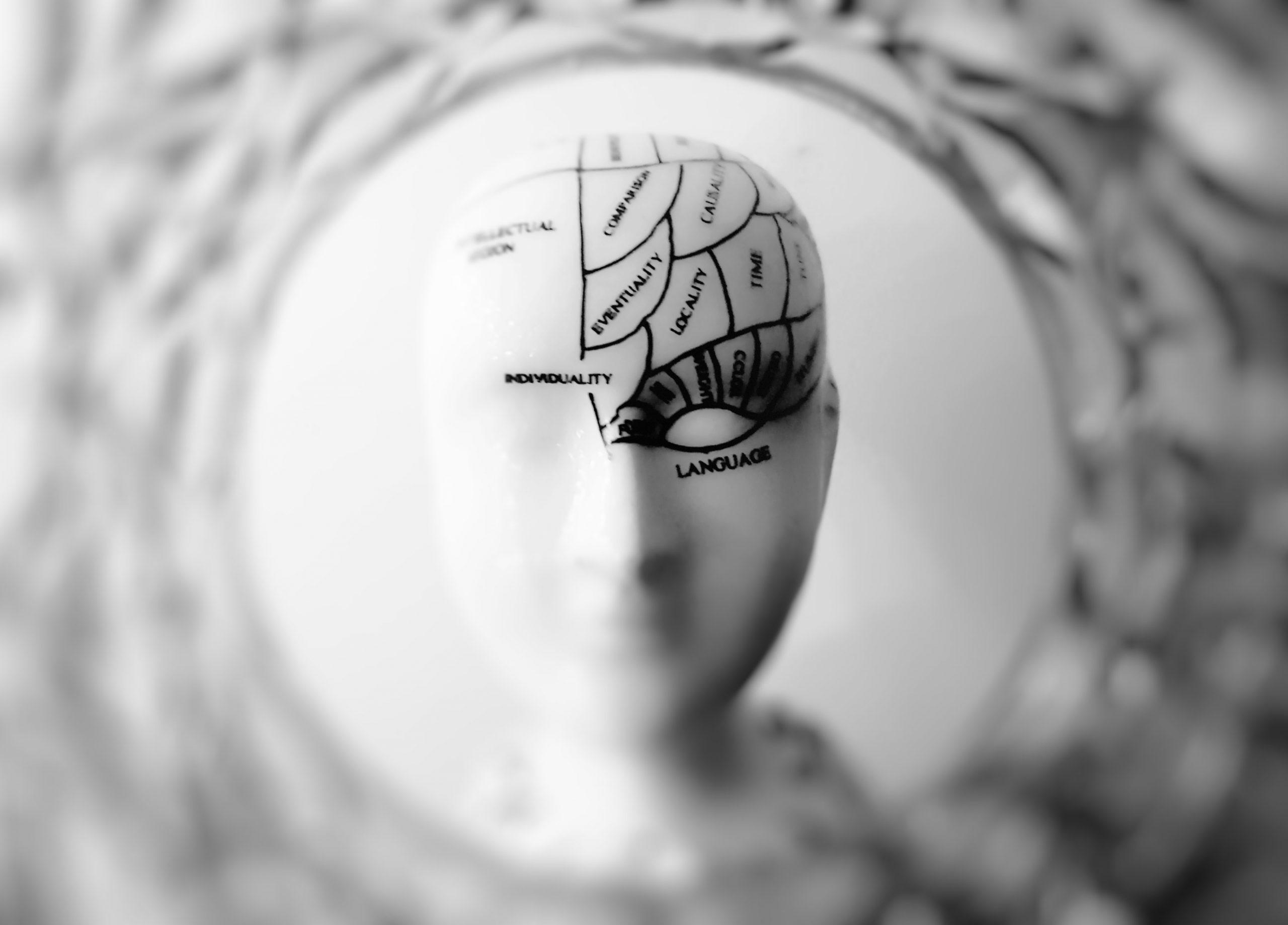 psicoprogramación