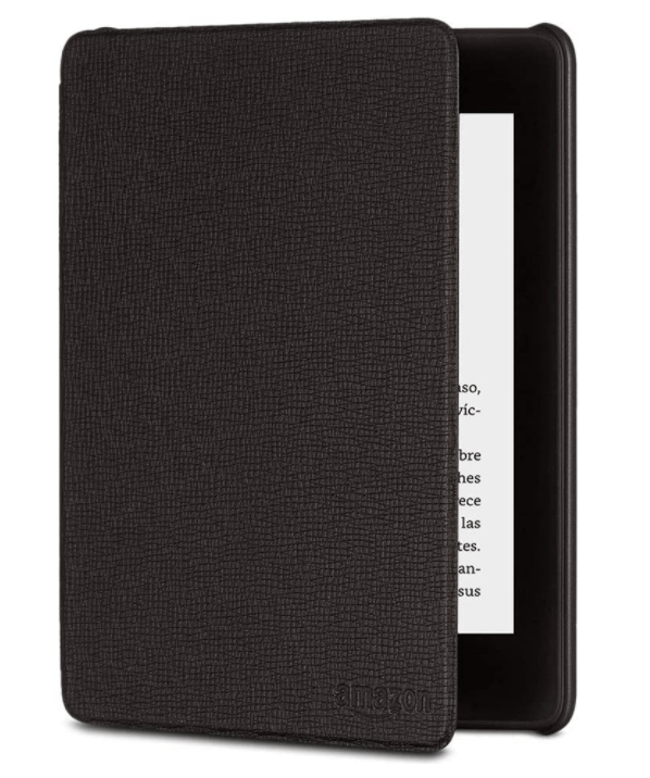 Funda de Kindle Paperwhite
