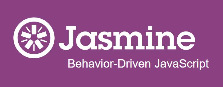 Logo de Jasmine